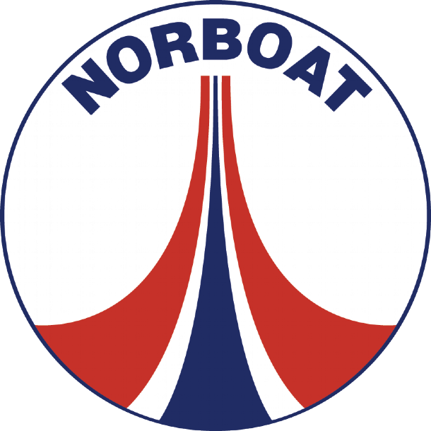 Norboat Medlem