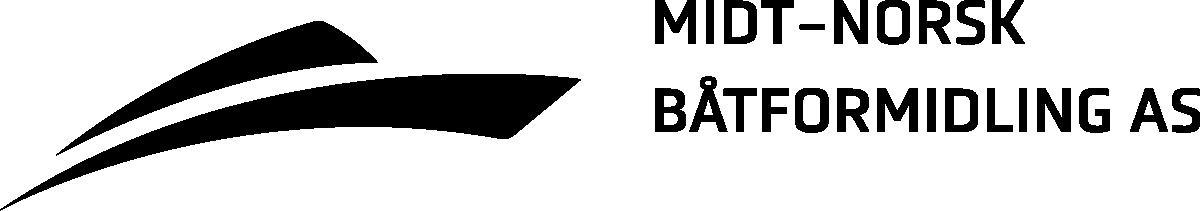 mnb_logo_svart