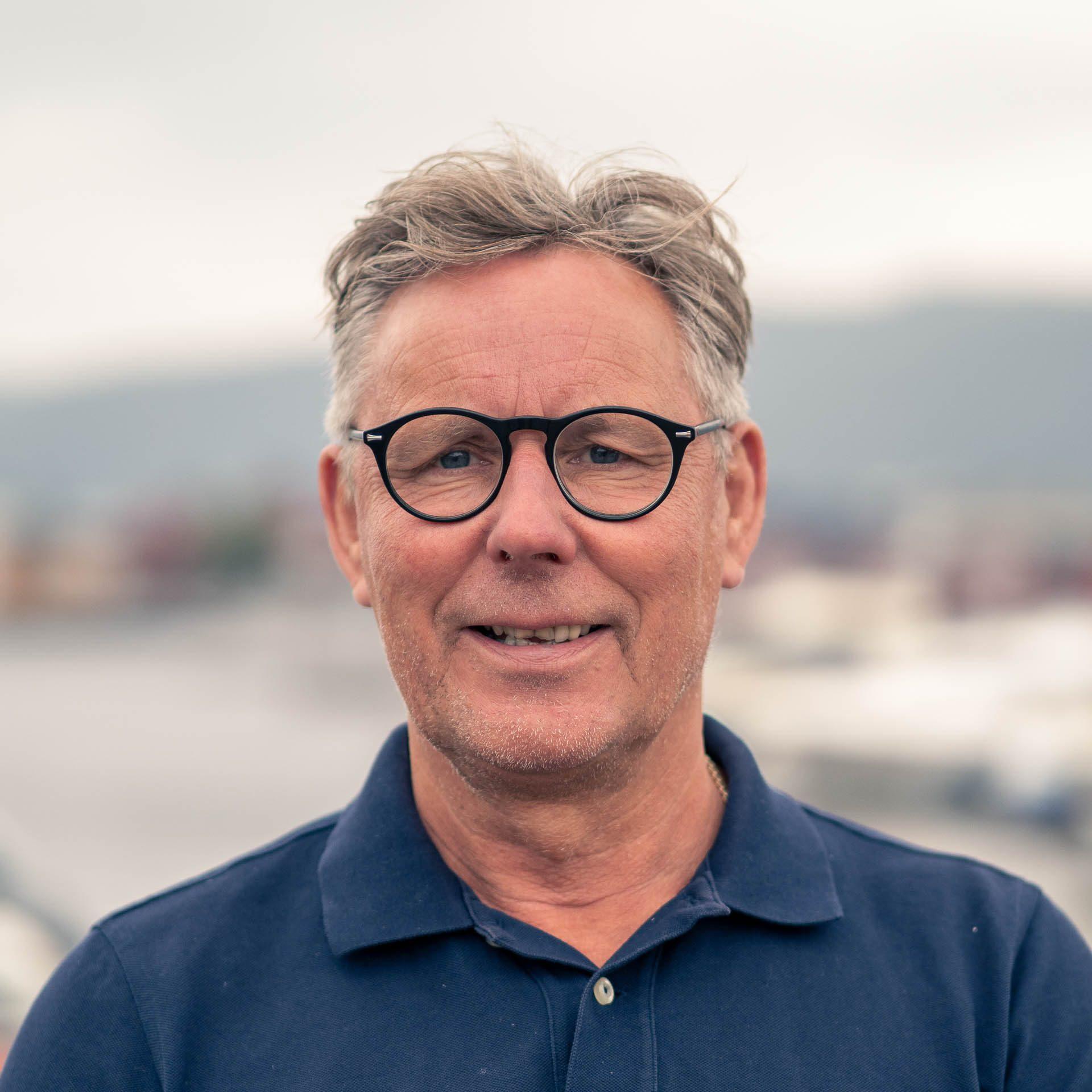 Midt Norsk Båtformidling